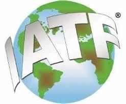 Últimas noticias IATF