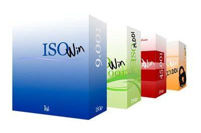 Elige ahora el mejor Software ISO 9001… con todo incluido, por sólo 49 €/mes