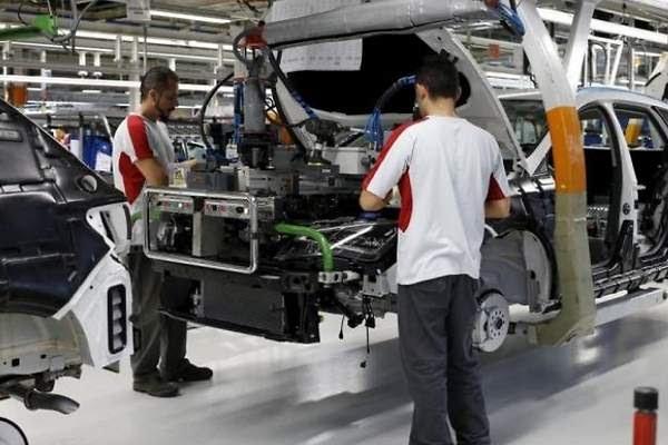 600x400_seat-martorell-fabrica-reuters