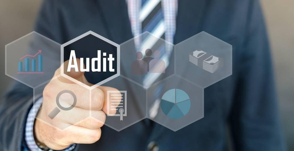Los 3 elementos clave en la redacción de hallazgos de auditorías ISO 9001