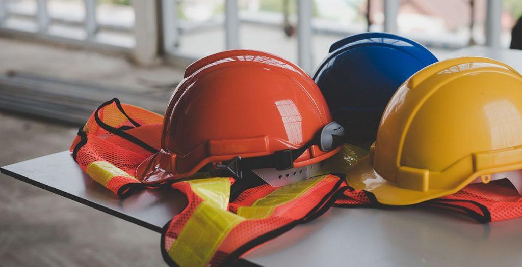 El accidente de trabajo: clasificación y consecuencias