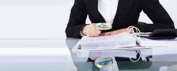 [Enfrentados cara a cara] programa de auditoría vs plan de auditoría. dos conceptos parecidos pero no iguales